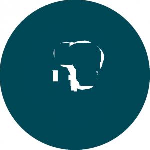 Accueil-Conseil-Scientifique-300x300