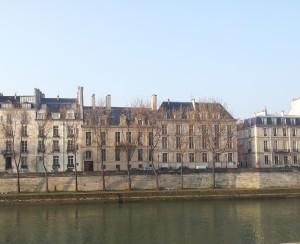 Photo © Institut d'études avancées de Paris
