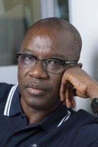 fundit El Hadji Ibrahima Diop IEA Paris recherche financement