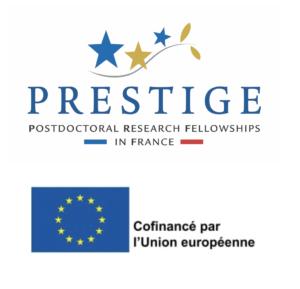 programme prestige financement recherche SHS fundit